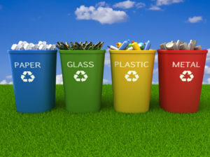 iStock_Recycle-Small